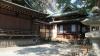 王子稲荷神社写真01