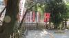 王子稲荷神社写真02