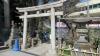 王子稲荷神社写真06
