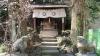 王子稲荷神社写真09
