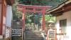 王子稲荷神社写真13