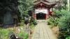 王子稲荷神社写真15