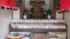 王子稲荷神社写真23