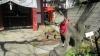 王子稲荷神社写真24