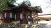 王子稲荷神社写真27