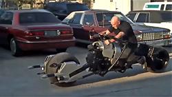 未来バイク:図02s