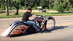 未来バイク:図03s