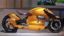 未来バイク:図04s