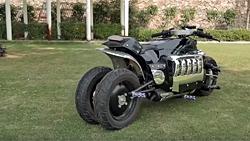 未来バイク:図07s