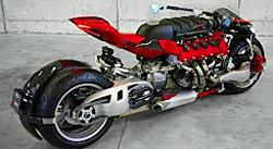 未来バイク:表紙ミニ