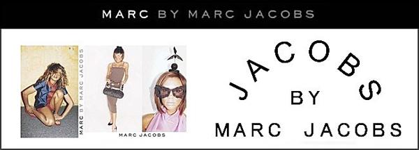 MARC BY MARC JACOBS(マーク BY マークジェイコブス)シンプルでスタイリッシュなmarc定番Zip Wallet♪収納力抜群の一押し 長財布♪かさばるカードでお悩みの方も解決しちゃいます☆インナーファブリックのmarcロゴプレートが印象的♪■大人気定番のClassic Q Walletのラージサイズを入荷しました♪大人気の商品♪男女兼用なのでギフトにもとってもおすすめです☆収納に便利なシンプルで使いやすい財布です☆
