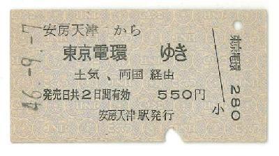 http://img-cdn.jg.jugem.jp/a06/3241263/20150427_277879.jpg