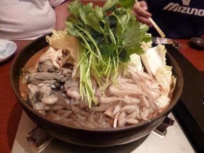 牡蠣その6