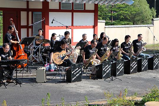 高麗館音楽フェスティバル