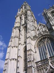 Antwerpen6