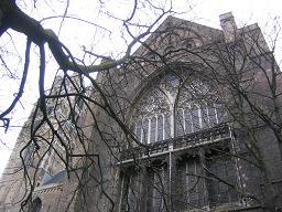 Brugge3