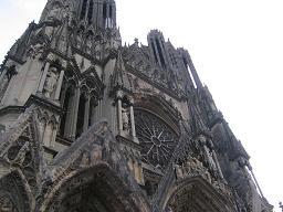 Reims7