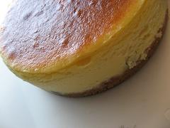 黒豆cheesecake1