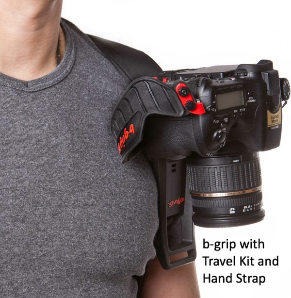 th_b-grip-with-TK-and-HS.jpg