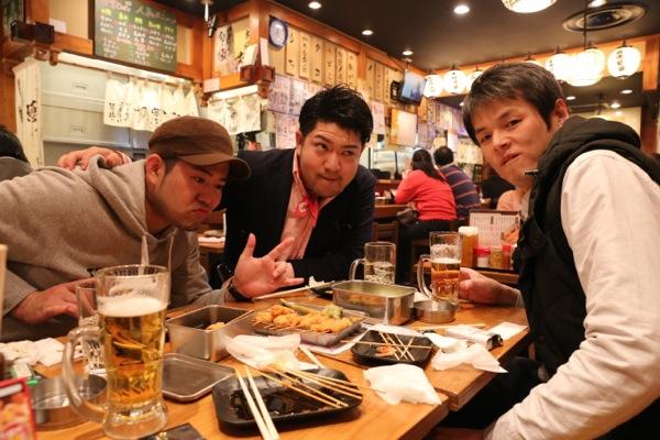 2014-04-12 00.24.01.jpg