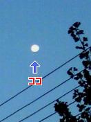 200911060605000.jpg