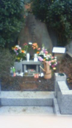 賢祟寺二十二烈士の墓碑