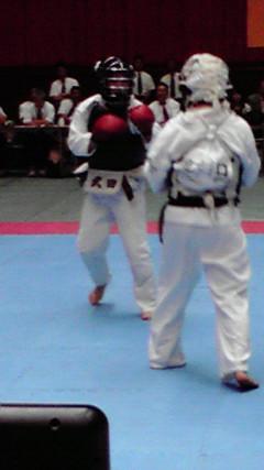 日本拳法1.jpg