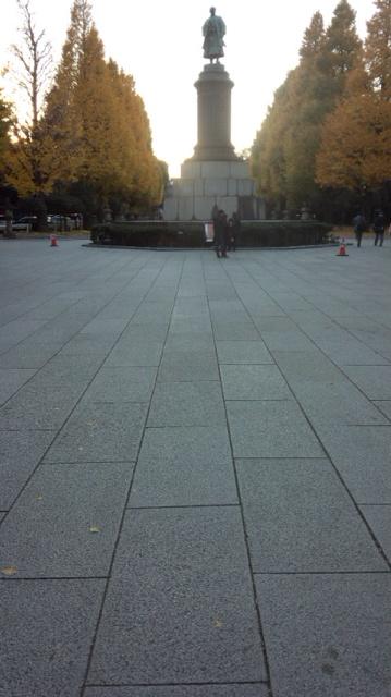 靖国神社1.jpg