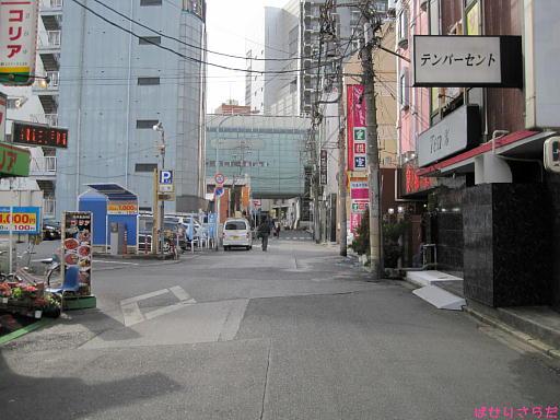 栄町.jpg