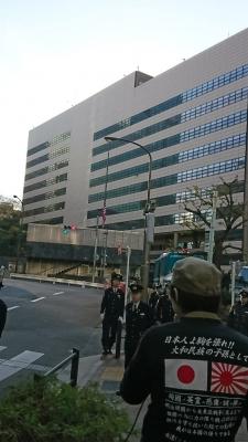 DSC_0006_21.JPG