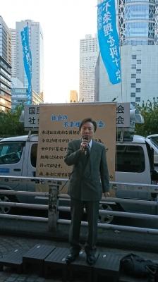 街頭演説1.JPG