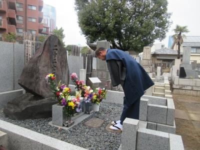 田井さん顕花.JPG