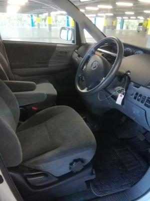 運転席右側.jpg