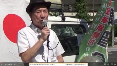 麻布十番演説.png
