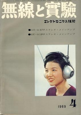 196904