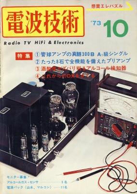 197310-電波技術