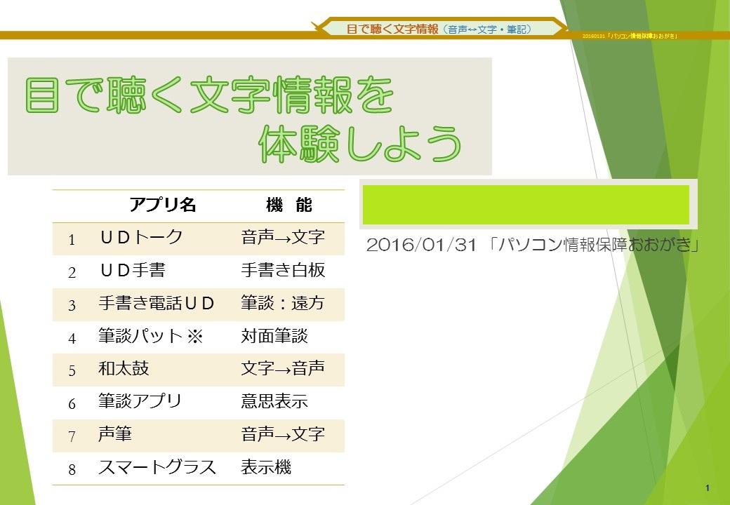 20160131_かがり火講習会-All.jpg