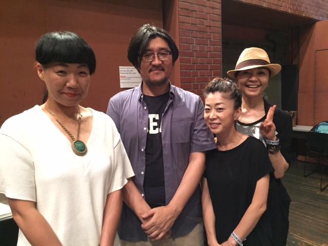 富田さんと.JPG
