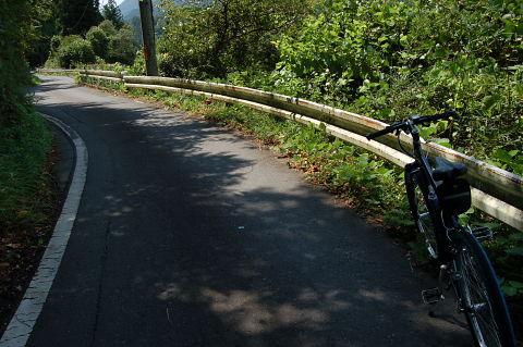 長良川サイクリング3
