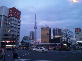 20111124_040013.jpg