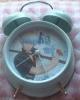 銀さん時計