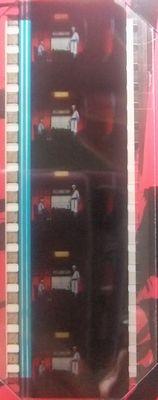 銀魂のフィルム