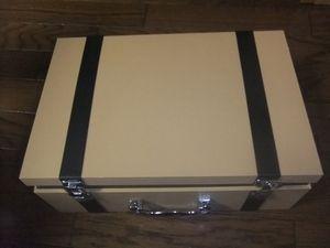 エドの鞄型コミックBOX