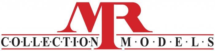 MR Collection Models Logo.jpg
