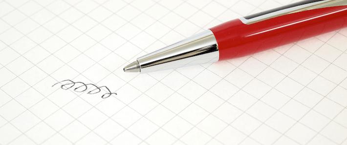 Ferrari-Sheaffer-pen-red-01.png