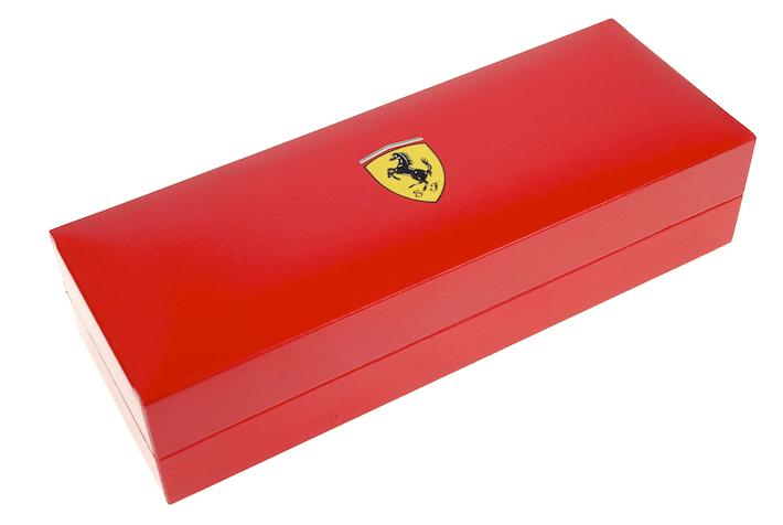 Ferrari-Sheaffer-pen-red-05.png