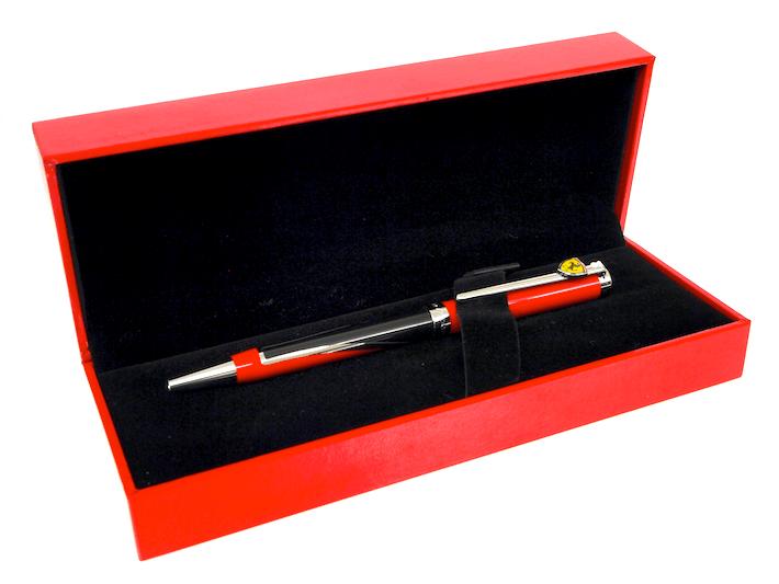 Ferrari-Sheaffer-pen-red-04.png