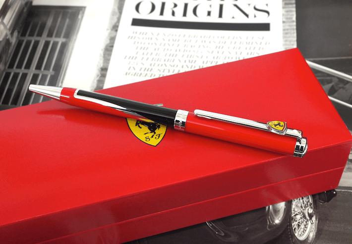 Ferrari-Sheaffer-pen-red-03.png
