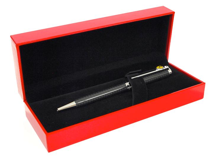 Ferrari-Sheaffer-pen-black-07.png