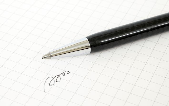 Ferrari-Sheaffer-pen-black-06.png